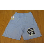 UNC Tar Heels Shorts (VTG) - 1990s Classics by the Game - Mens XL (NWT)  - $45.00