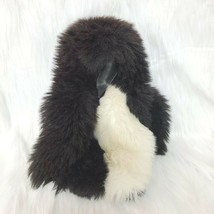 "13"" Toys by Daphne Penguin Golf Driver Head Cover Hand Puppet Plush B350 - $19.99"