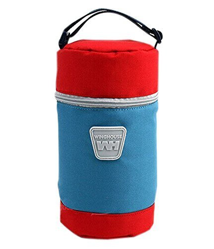 Hot Sale Practical Kids Polyster Bottle Tote Bag/Keep Warm (211111CM)