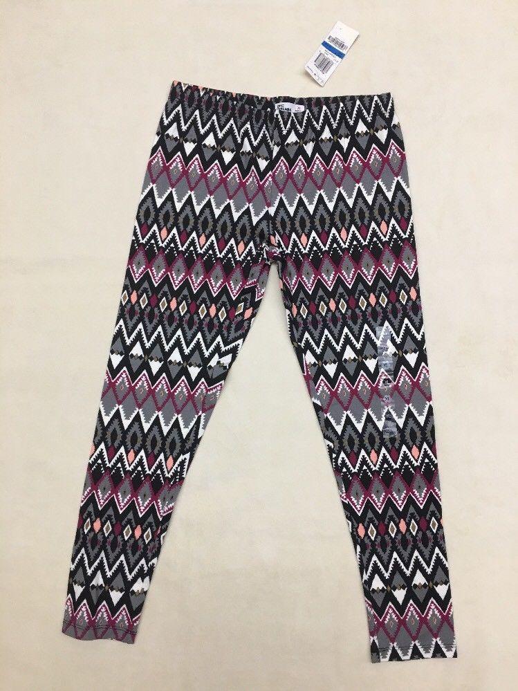 88b551b0b2dc8 Epic Threads Girls Leggings Size XL 7-16 and 50 similar items. S l1600