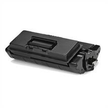 Xerox 106R01149 Black Toner Cartridge For Phaser 3500 3500B 3500DN,12K P... - $134.59