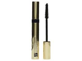 Estee Lauder Sumptuous Extreme Lash Multiplying Volume Mascara for Women... - $25.48