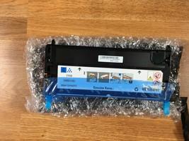 New No Box Xerox 6280 High Capacity Cyan Toner 106R01392 - 2Day Express!! - $183.15