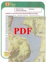 1311075 pdf large thumb200