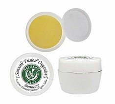 Nutricare Plus Burnicare 2 Ounce Eczema, Psoriasis, Rosacea, Shingles, 15 Non Gm