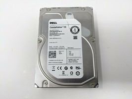 "Dell Seagate Constellation 2TB 3.5"" Internal Hard Drive ST2000NM0011 - $32.73"