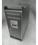 Apple Mac Pro A1289 Mid 2010 6 Core Xeon 3.33GHz 16GB 1TB macOS Boots HD... - $495.00