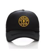 Summer Baseball Cap Golds Gym Mesh Cap Hats For Men Women Gorras Hombre ... - £11.40 GBP