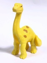"""2007 Mattel Fisher Price Go Diego Go Great Dinosaur Rescue 3.25"""" Action ... - $6.85"""