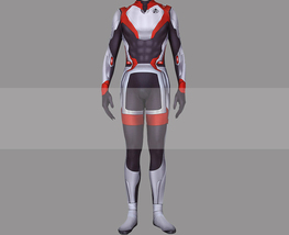 Customize Avengers: Endgame Avengers Advanced Tech Suit Cosplay Zentai Suit - $75.00