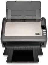 Xerox DocuMate 3125 Document Scanner - $356.38
