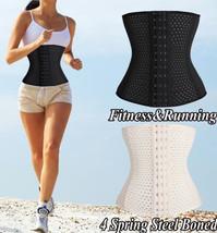 Women Shaper Lady slimming Lose Weight Waist Training corset Belt - $22.99+
