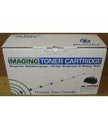 Toner Cartridge ML-1650D8 for Samsung ML-1650 ML-1650M ML-1651 NEW NIB - $17.32