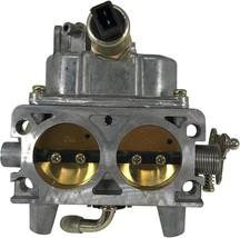 Generac 0K1588 Carburetor - $179.99