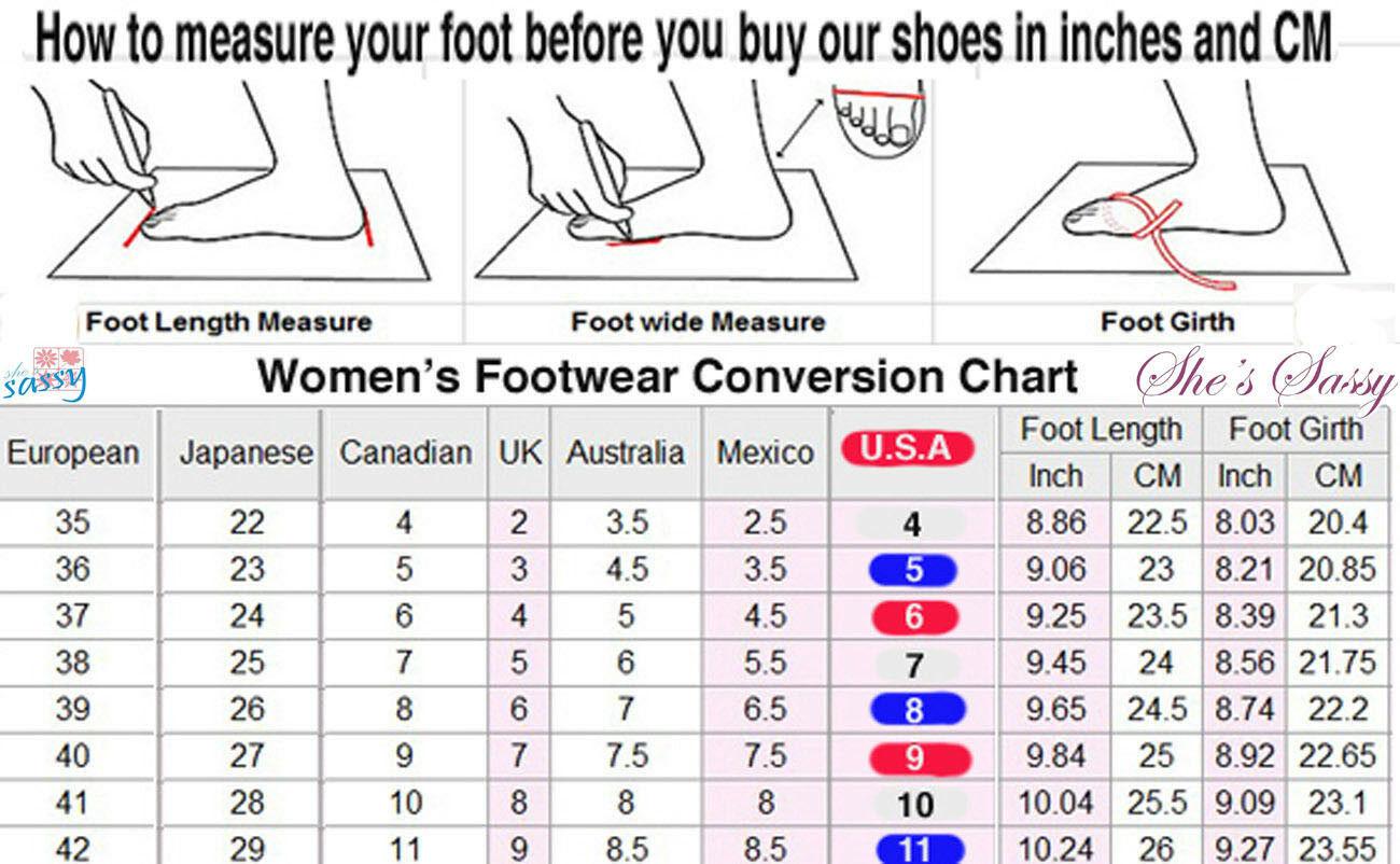 Jessica Simpson 'Henri' black leather patent round toe slip on heels 9.5B 6348 image 12
