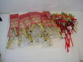 Lot of 25 Chinese New Year Cascade Centerpiece Sticks Party Tabletop Dec... - $69.20