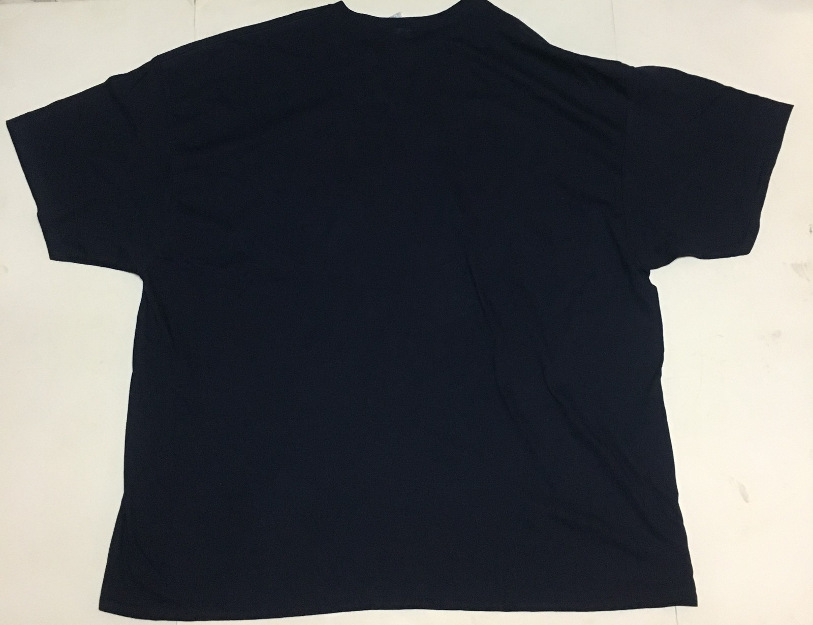 Houston Astros Baseball STROS B4 HOES Men's 4XL T-Shirt