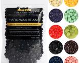 100g/bag No Strip Depilatory Hot Film Hard Wax Beans Bead Pellet Waxing Bikini B