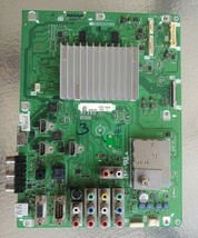 Sharp LC-60E78UN Main Board DUNTKF282WE18 - $174.19