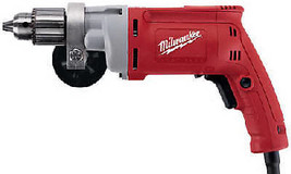 Magnum Drill, Variable Speed, 1-1/2-Inch Chuck - $152.45