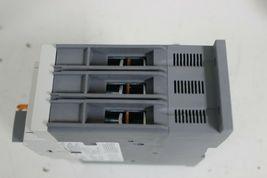 LSIS MMS-63S Manual Motor Starter New image 7