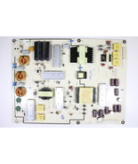 "Vizio 70"" E701I-A3 LFTRNXBP 09-70CAR000-00 1P-1129800-1012 Power Supply Board - $21.46"