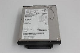 Hitachi HUS103073FL3800 73GB Hard Drive