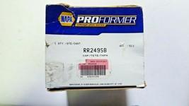 NAPA Proformer RR249SB Distributor Cap New image 2