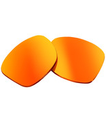Polarized Replacement Lenses for Oakley Holbrook Sunglasses Anti-Scratch... - $16.53