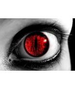 Ultimate Karmic Retribution::Return the Pain They Caused Me Magick Black... - $35.00