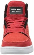 Supra S1W Shoes image 2