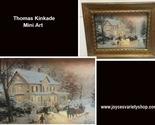 Thomas mini art web collage thumb155 crop
