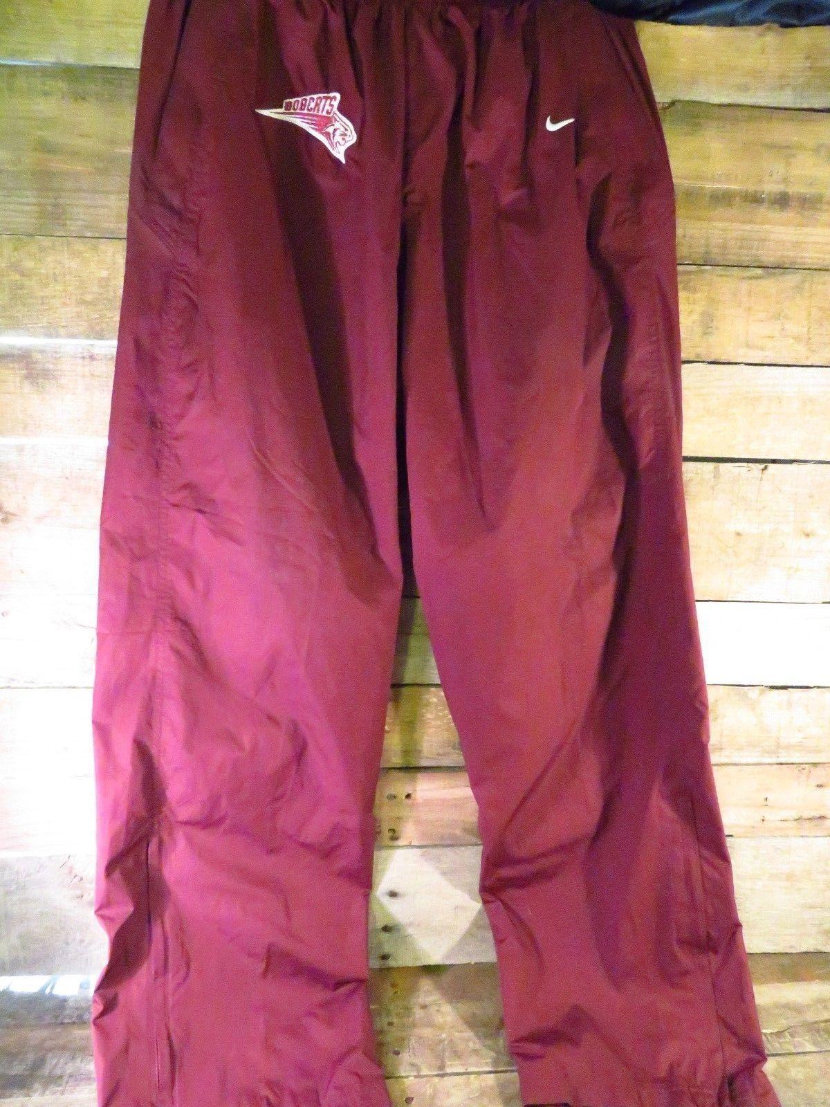 3xl 4xl Nike Arizona Cardinals Storm-fit Suit Jacket Customers First Pants Red Nfl Rare New