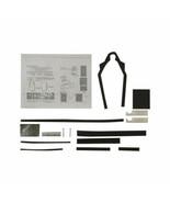 Frigidaire 5303918737 Refrigerator Ice Maker Gasket Kit - $20.00