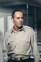 Henry Fonda vintage 4x6 inch real photo #351940 - $4.75