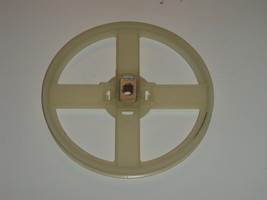 Regal Bread Machine Large Pulley Wheel K6771 - $17.75