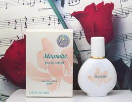 Magnoliaspray60mlnib thumb200