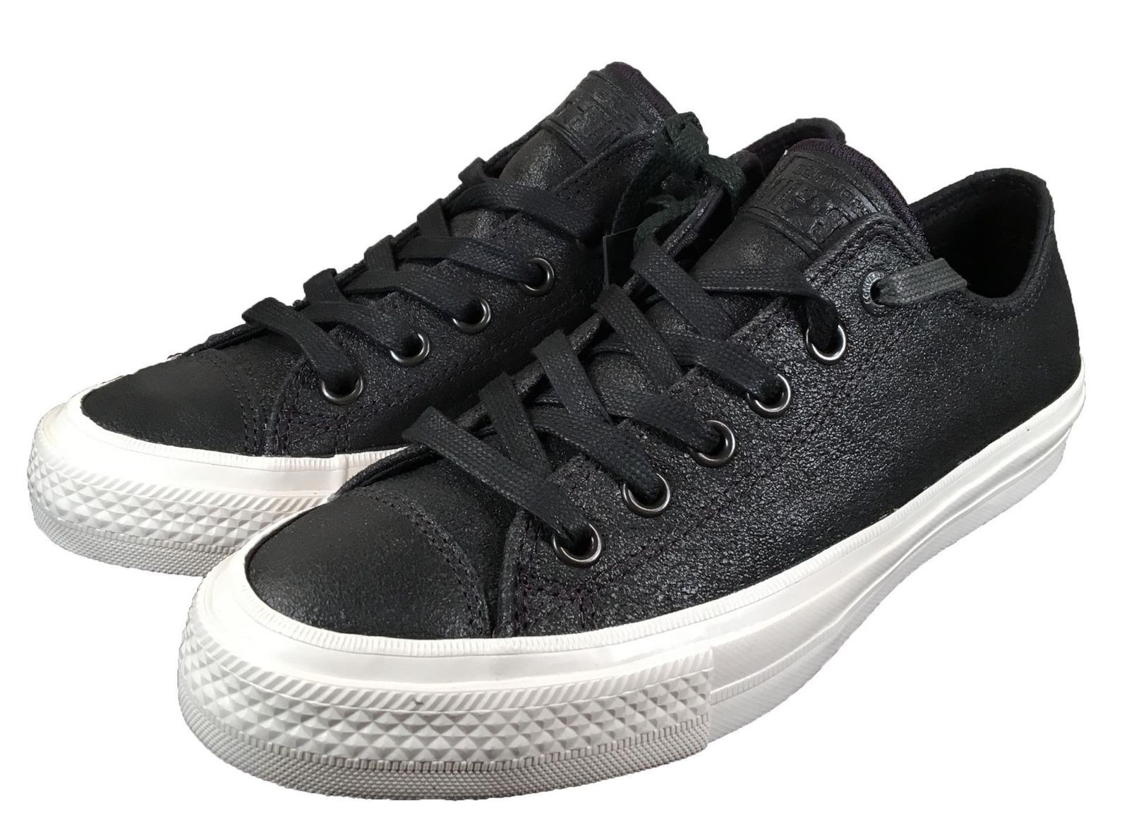 ec81476fc9c6 Converse Chuck II by John Varvatos CTAS OX and 16 similar items