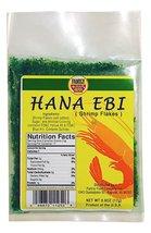 Family Hawaii Hana Ebi Shrimp Flakes - $10.99