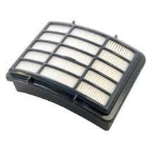 HQRP Filter for Shark Navigator Lift-Away NV350 NV351 NV352 NV355 NV356 NV357 - $18.92