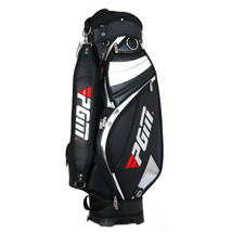45 x 25 x 89cm Golf Travel Bag Professional Handbag Ball Golf Aviation B... - $278.40