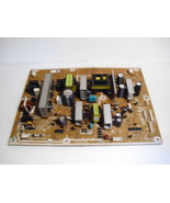panasonic  tc-p42c2   all  boards  and  cables - $59.95