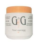 G&G Lightening Body Cream/Kojic,Lactic,Malic,Salicylic,Tartaric,Glycolic... - $14.99