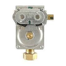 308345 Whirlpool Valve Gas 308345 - $178.01