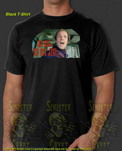 Dawn of the Dead Horror Zombie Movie We got this Man! New T-Shirt S-6XL - $19.95+