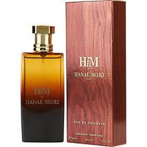 HANAE MORI HIM by Hanae Mori - $31.00