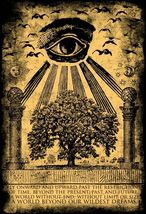 27x FULL COVEN NOURISH HIGHER MIND RISE TO ADVANCED POWER MAGICK Witch C... - $112.77