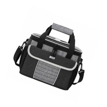 Large Soft Cooler Bag Lunch Box Bag Picnic Cooler Tote With Dispensing L... - $49.99