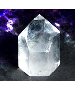 FREE W/ BEST OFFER TODAY 27X SEAL CRYSTAL ALIGN... - $0.00