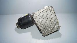08 Ford Escape Mariner HYBRID ABS PUMP Actuator w/ Control Module 8M64-2C555-AE image 4